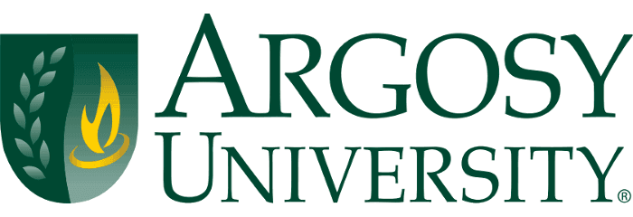 argosy university transcript request Transcripts | Online Learning for Teachers pursuing Continuing ...